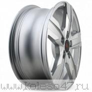 LegeArtis Replica Concept-GN530 6x15/5x105 ET39 D56.6 SP