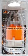 Картридж для смесителя Fiore 42 мм