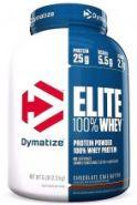 Dymatize Elite Whey Protein (2 275 гр.)