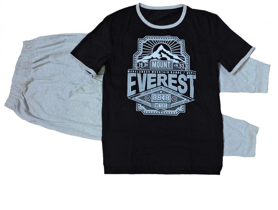 Костюм мужской Эверест Efri-Sk160 (хлопок)
