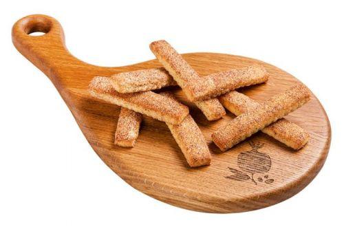 """..Печенье """"Умка"""" сахарные палочки с корицей  1кг СвитХоум"""