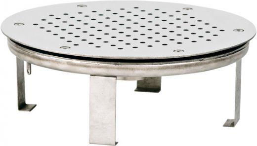Плато  аэромассажное круглое XenoZone д.480 (плитка)