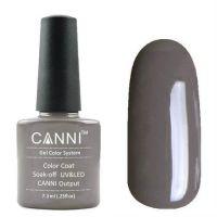 Canni гель-лак №149, 7.3 мл