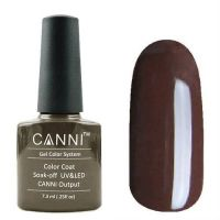 Canni гель-лак №152, 7.3 мл