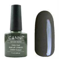 Canni гель-лак №156, 7.3 мл