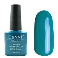 Canni гель-лак №157, 7.3 мл