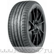 235/45 R 18 98W Nokian Hakka Black 2 XL