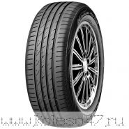 185/55 R14 NEXEN Nblue HD Plus 80H