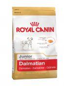 Далматин  паппи 12 кг