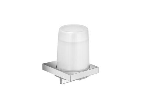 Keuco Edition-11 Дозатор жидкого мыла 11152