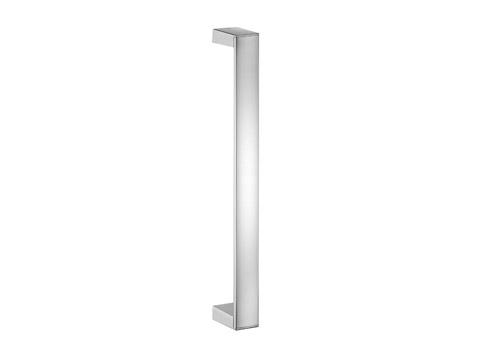Keuco Edition-11 Полотенцедержатель 11170 (50 см)