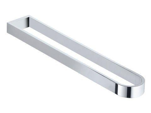 Keuco Edition-300 Полотенцедержатель 30018 (46,5 см)