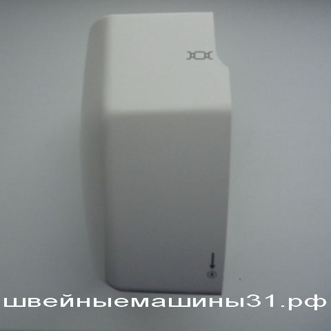 Крышка левая JUKI 35 Z     цена 300 руб.