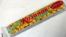 Козинак арахисовый 60 гр от 1 шт