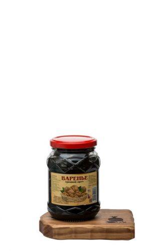 _.Варенье из Грецкого ореха 460 гр