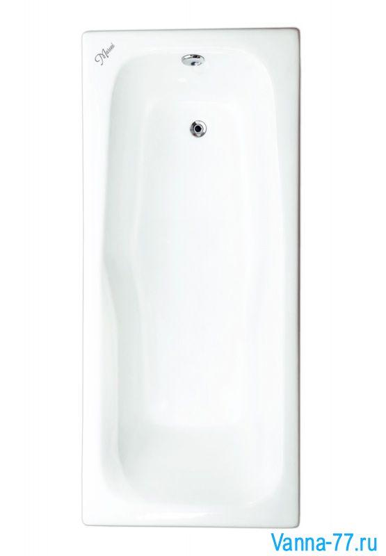 Ванна MARONI GIORDANO 180X80