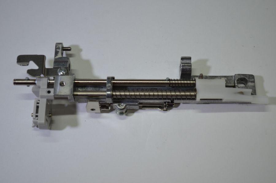 Рамка игловодителя Б.М. Brother NV-1500 XC9415451
