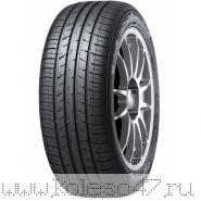 205/55R15 Dunlop SP Sport FM800 88V