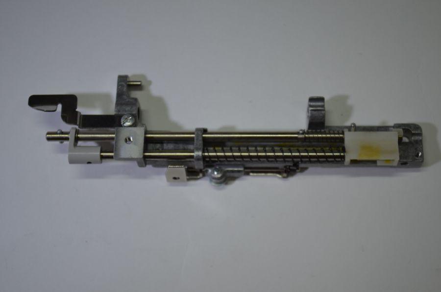 Рамка игловодителя в сборе Brother NX600