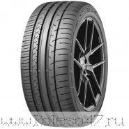 205/50ZR17 Dunlop SP Sport MAXX050+ 93Y