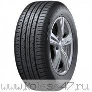255/55R18 Dunlop Grandtrek PT3 109V