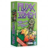 Настольная игра Fluxx зомби