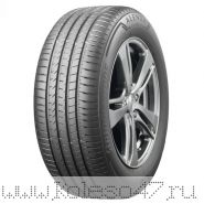 225/60R17 Bridgestone Alenza 001 99V