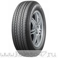225/70R16 Bridgestone Ecopia EP850 103H