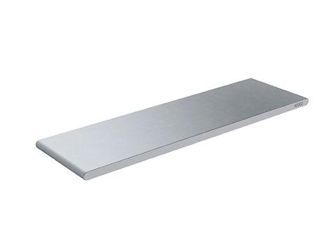 Keuco Edition 400 Полочка для душа 11558 (32,8 см)