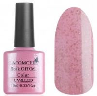 Lacomchir NC 018 гель-лак, 10 мл