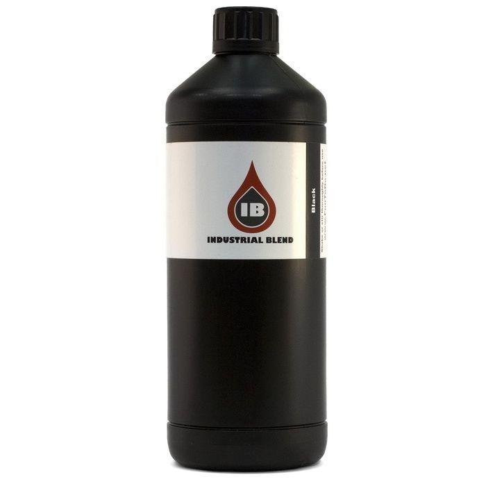 Фотополимер Fun To Do Industrial Blend NXT GEN промышленный, черный (1 л)