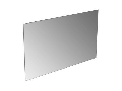 Keuco Edition 11 Зеркало хрустальное 11195 (245 x 61 см)
