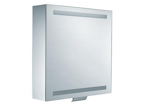 Keuco Edition 300 Зеркальный шкаф 30201 (65 x 65 см)