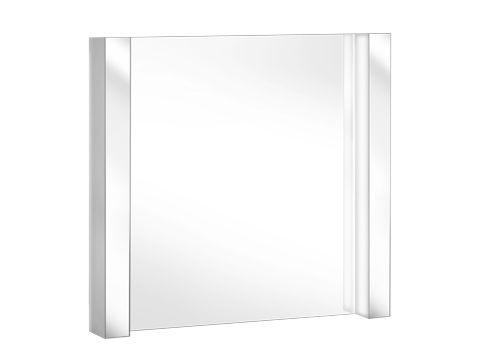 Keuco Elegance Зеркало с подсветкой 11698 (70 x 63,5 см)