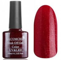 Lacomchir NC 097 гель-лак, 10 мл
