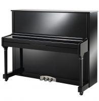Акустическое пианино Becker CBUP-120PB