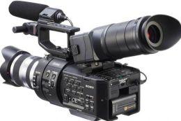 Sony NEX-FS700EK