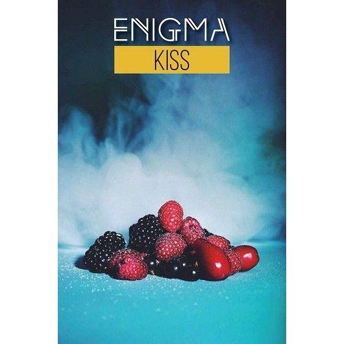 Табак для кальяна Enigma Kiss