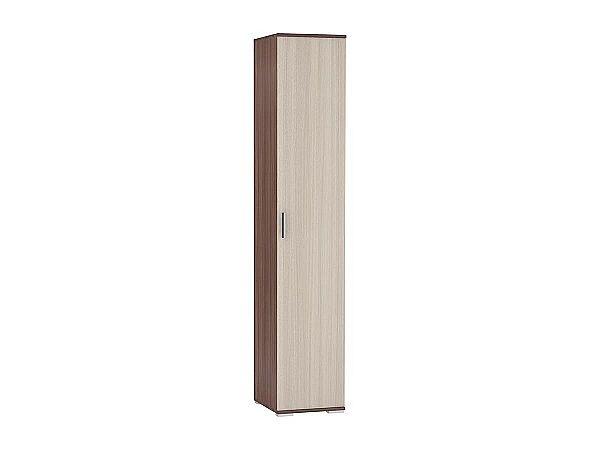 Шкаф Рошель ШК-801 ясень шимо