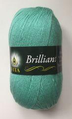 Brilliant (Vita) 4992-мята
