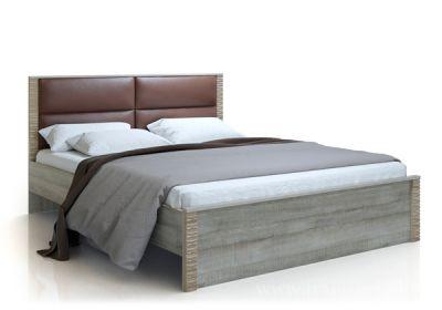 Кровать Тиффани (СВ-510)