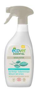 """Эковер"" Спрей для ванной комнаты с ароматом эвкалипта, Ecover Essential, 500мл"