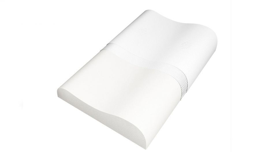 Подушка Vela   Сонум