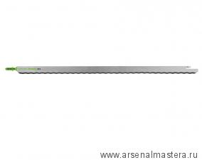 Пильное полотно FESTOOL DSB 350/W для ISC 240 575417
