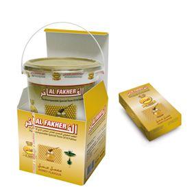 Табак для кальяна Al Fakher Мёд