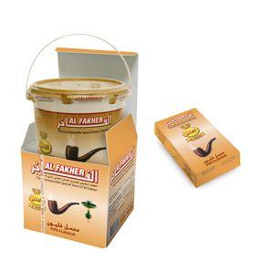 Табак для кальяна Al Fakher Трубка