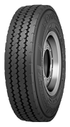 315/80R22.5 VM-1 TYREX ALL STEEL Яр. ШЗ 156/150 K