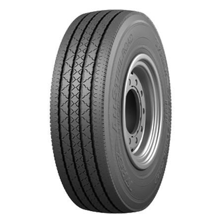 295/80R22.5 FR-401 TYREX ALL STEEL Яр. ШЗ 152/148 M