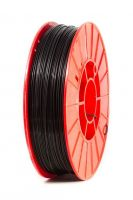 PrintProduct PLA GEO 1.75 пластик черный 1кг