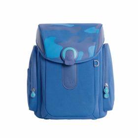 Детский рюкзак Xiaomi Mi Rabbit MITU Children Bag (синий)